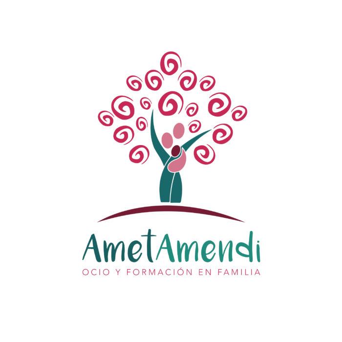 ametamendi logo