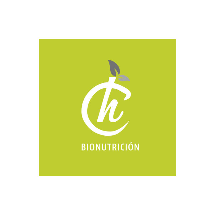 bionutrición logo