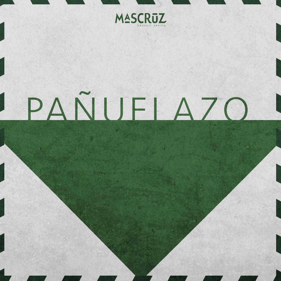 panuelazo